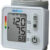ReliOn Blood Pressure Monitor Reviews