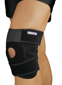 bracoo-knee-support