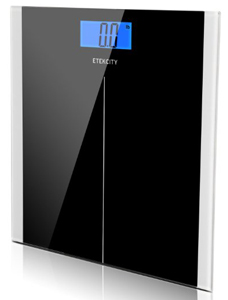 The Best Looking Scale Digital Body Weight Bathroom By Etekcity