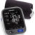 Best Automatic Blood Pressure Monitor